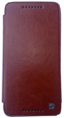Чехол-книга Hoco для HTC One max