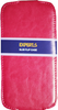 Чехол-книга Expert для Samsung Galaxy Grand 2