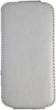 Чехол-книга Expert для Samsung Galaxy Ace 3