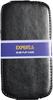 Чехол-книга Expert для Samsung Galaxy Core