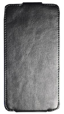 Чехол-книга Expert для Sony Xperia C
