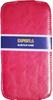 Чехол-книга Expert для HTC Desire 601