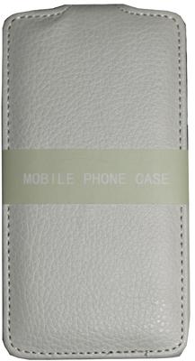 Чехол-книга Art Case для HTC Desire 400