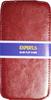 Чехол-книга expert для LG Nexus 5