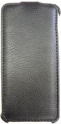 Чехол-книга Flip Case для HTC One mini