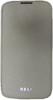 Чехол-книга Belk для Samsung Galaxy S4