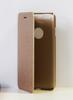 Чехол-книга Nilkin для iPhone 6