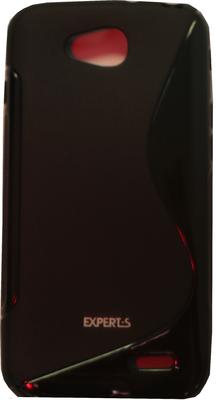 Накладка Expert для LG L90