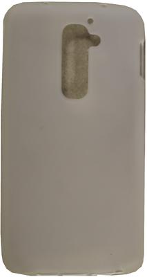 Накладка на телефон LG G2