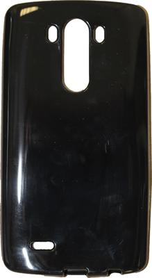 Накладка  для LG G3