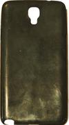 Накладка для Samsung Galaxy Note 3 Neo
