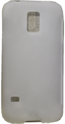 Накладка для Samsung Galaxy S5 mini