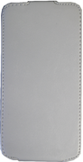 Чехол-книга Expert для Huawei Ascend P2