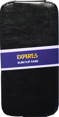 Чехол-книга Expert для Nokia Lumia 510