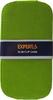 Чехол-книга Expert для Samsung Galaxy Trend Lite