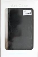 Чехол-книга Art Case для LG Nexus 5