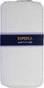 Чехол-книга expert для Lenovo P780