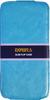 Чехол-книга expert для Lenovo S660