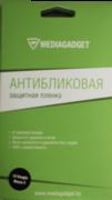 Защитная пленка Mediagadget для LG Nexus 5