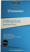 Защитная пленка Mediagadget для Huawei Ascend Mate