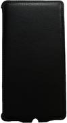 Чехол-книга Armor для Nokia Lumia 1520