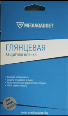 Защитная пленка Mediagadget для Huawei Ascend G700