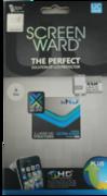 Защитная пленка Screen Ward для Samsung Galaxy S3 mini