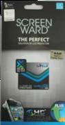 Защитная пленка Screen Ward для Samsung Galaxy Young