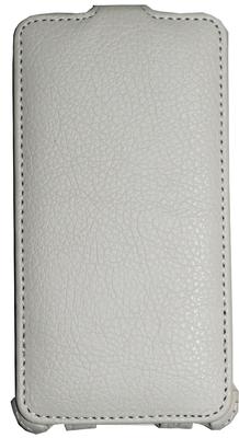 Чехол-книга Armor для HTC Desire 400
