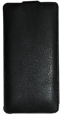 Чехол-книга Armor для HTC Desire 600