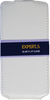 Чехол-книга Expert для Sony Xperia L