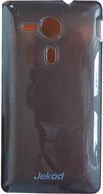 Накладка Jekod для Sony Xperia SP