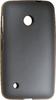 Накладка для Nokia Lumia 530