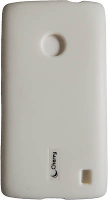 Накладка Cherry для Nokia Lumia 520