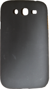 Накладка для Samsung Galaxy Grand Duos