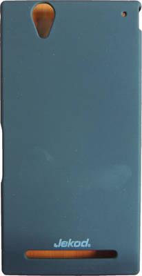 Накладка Jekod для Sony Xperia T2 Ultra