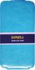 Чехол-книга Expert для Sony Xperia M