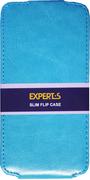 Чехол-книга Expert для Sony Xperia J