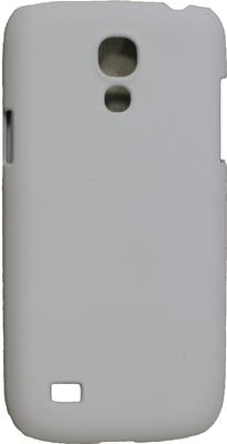 Накладка для Samsung Galaxy S4 mini