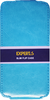 Чехол-книга Expert для Sony Xperia Z1 compact