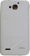 Накладка Expert для Huawei Ascend G750