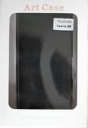 Чехол-книга Art Case для Sony Xperia ZR