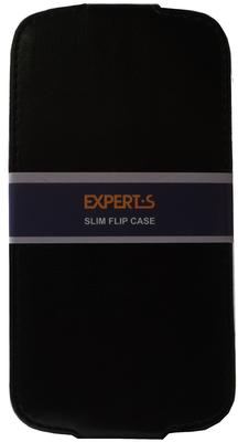 Чехол-книга Expert для Samsung Galaxy Premier