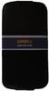 Чехол-книга Expert для Samsung Galaxy S3