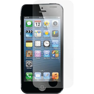 Защитное стекло Tempered Glass на экран для iPhone 5s