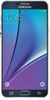 Samsung Galaxy Note 5 128GB