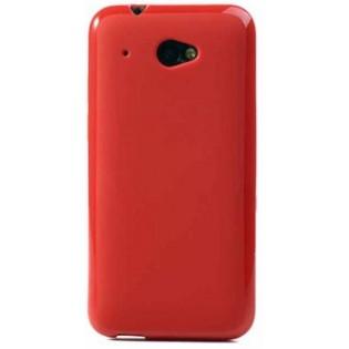 Накладка для HTC Desire 610