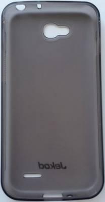 Накладка Jekod для LG L90