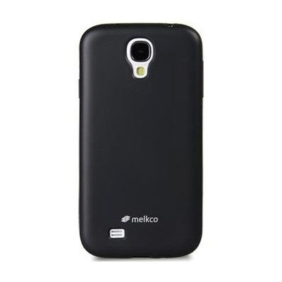 Накладка Melkco для Samsung Galaxy S4