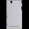 Накладка Nillkin для Sony Xperia T2 Ultra